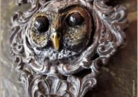 owl-sculpt03-web