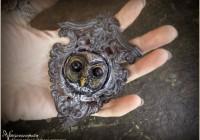 owl-sculpt04-web