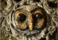 owl-sculpt08-web