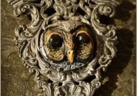 owl-sculpt09-web