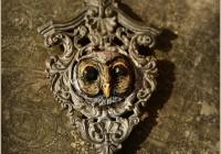 owl-sculpt10-web