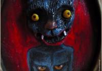 Gattocefalo-nero09-web