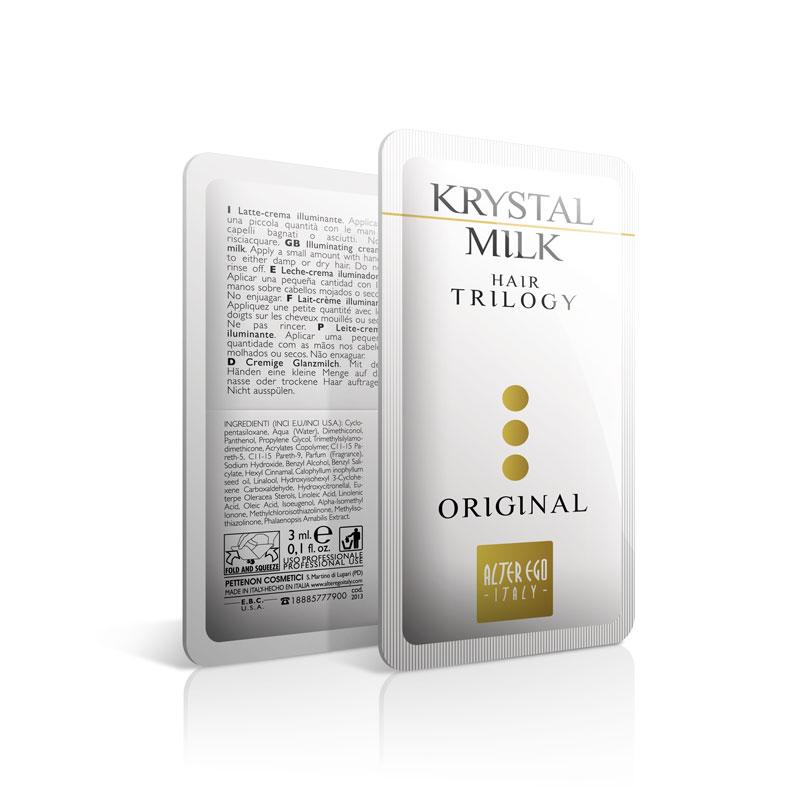 3D-krystalmilk-original-fr