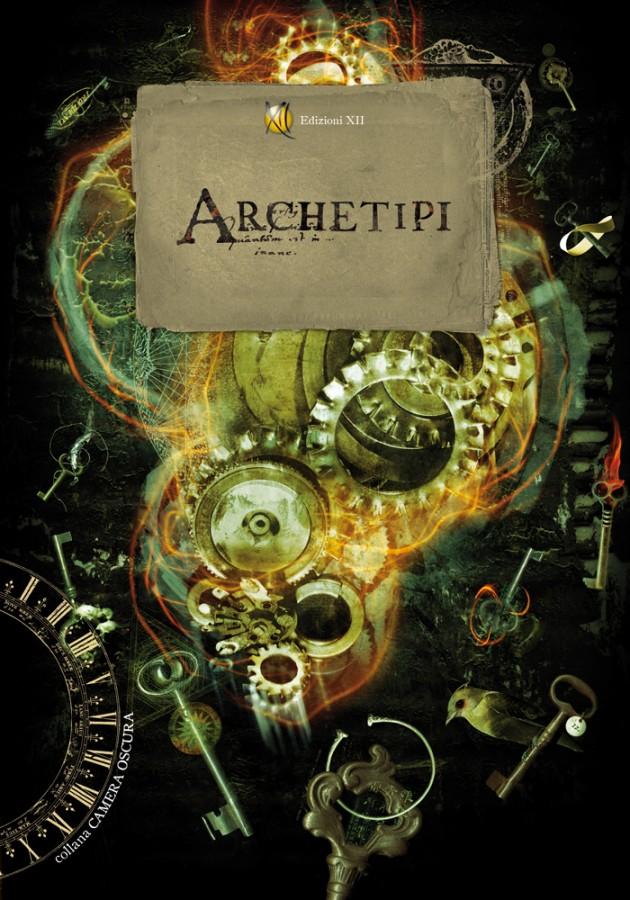Archetipi