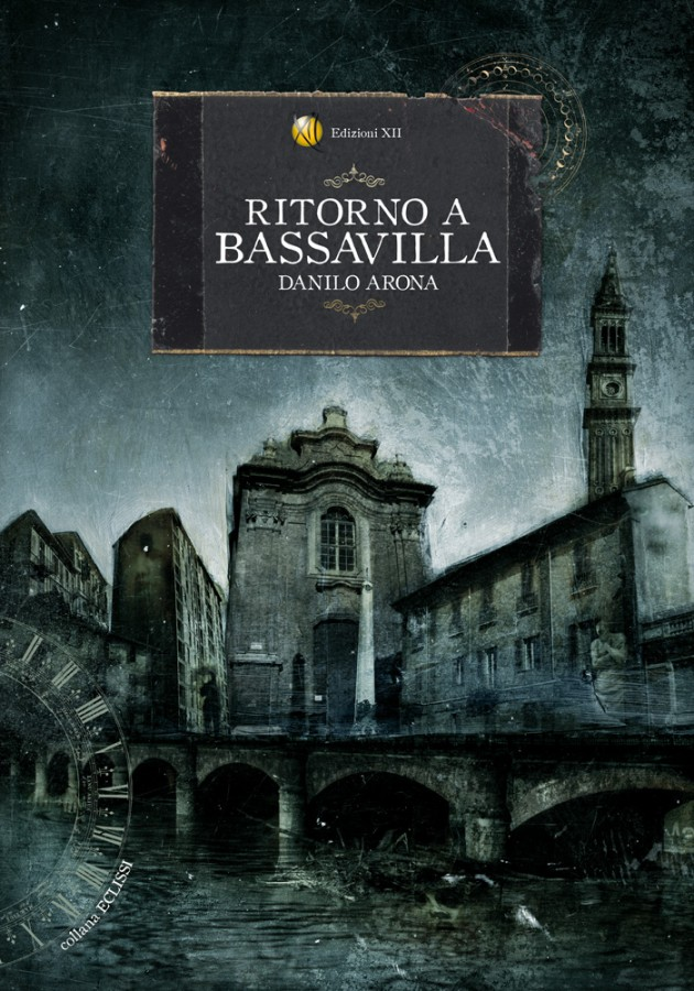 Ritorno Bassavilla