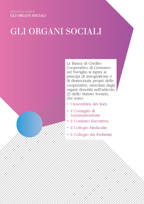 bcc-bilanciosociale-preview02-12