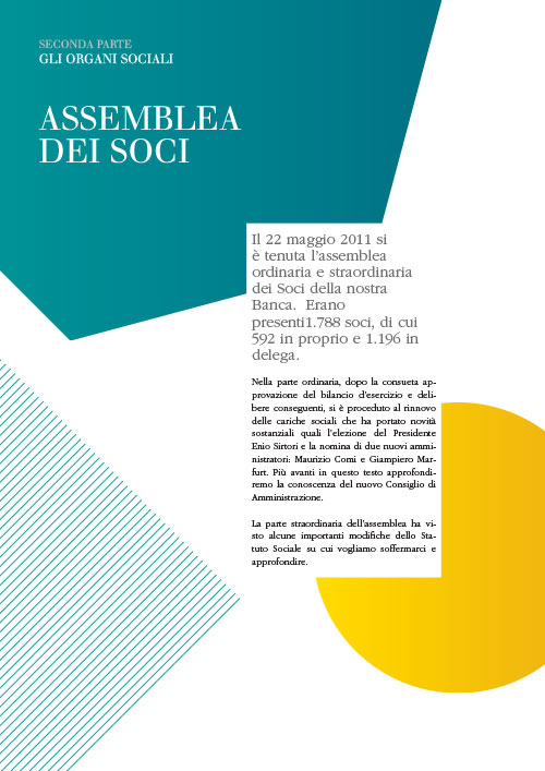 bcc-bilanciosociale-preview02-14