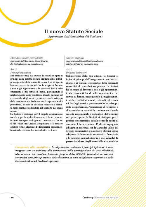 bcc-bilanciosociale-preview02-18