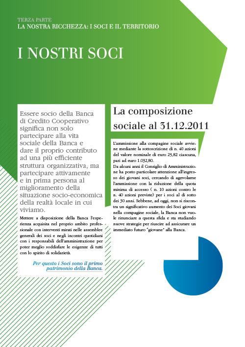 bcc-bilanciosociale-preview02-54