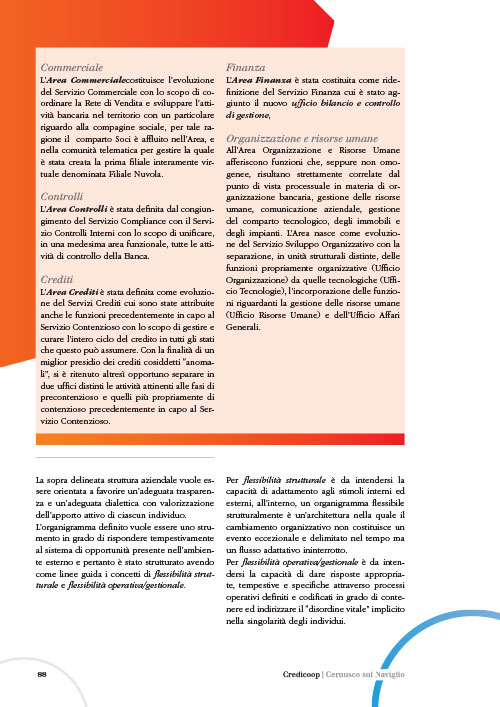 bcc-bilanciosociale-preview02-88