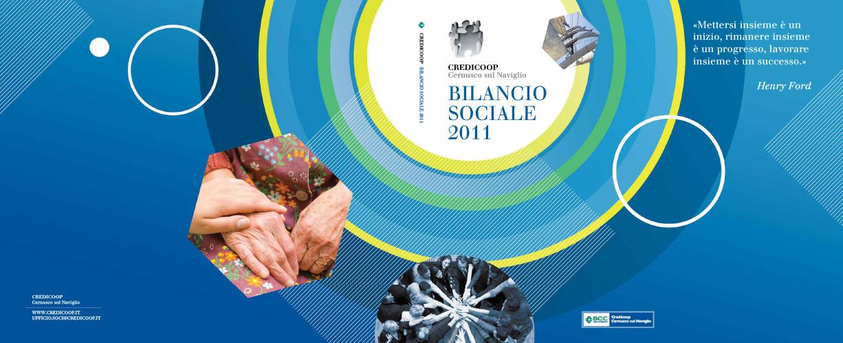 bcc_bilancio_2011_covers-1