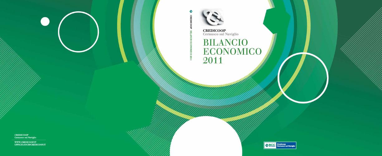 bcc_bilancio_2011_covers-2