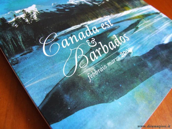 canada-barb01
