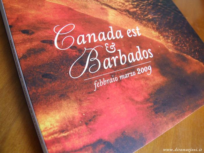 canada-barb02