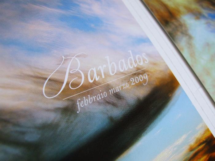 canada-barb03