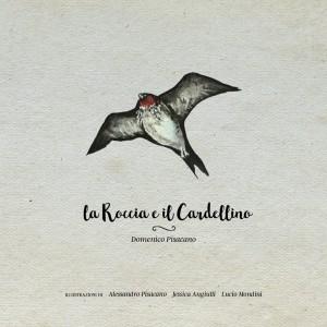 cardellino-250x200-preview03-1
