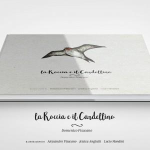 cardellino-book-mockup-01