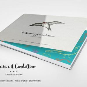 cardellino-book-mockup-02