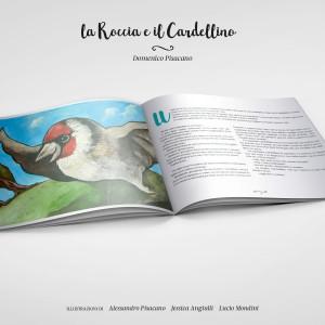 cardellino-book-mockup-03