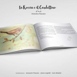 cardellino-book-mockup-04
