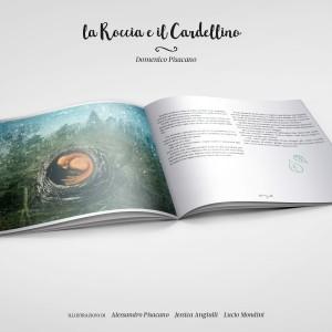 cardellino-book-mockup-05