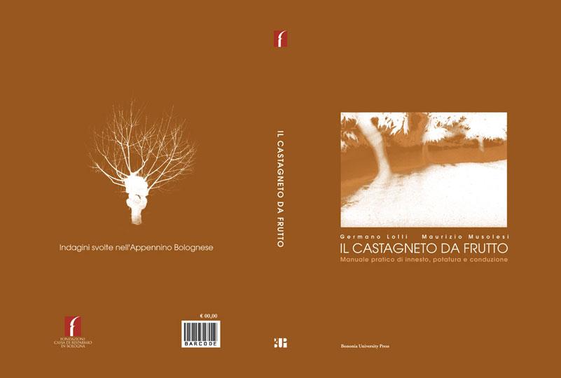 castagneto02
