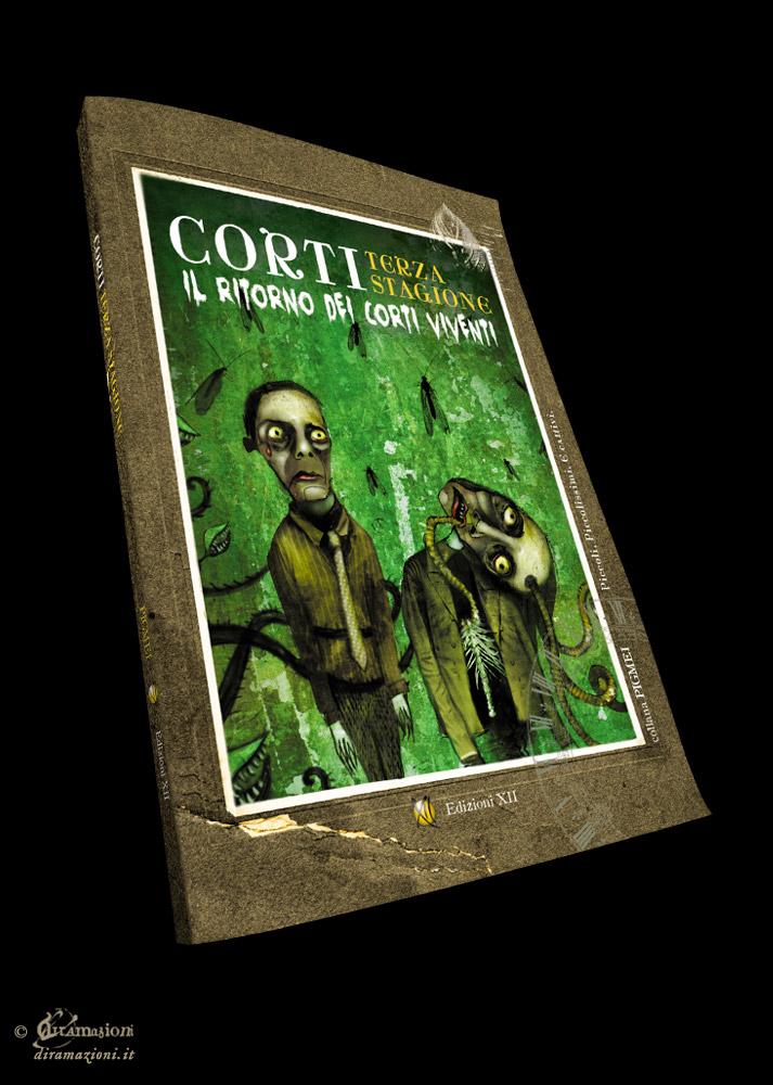 Corti 2012
