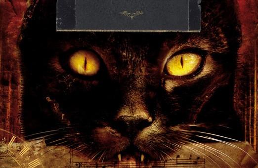 Cover for Melodia – Edizioni XII