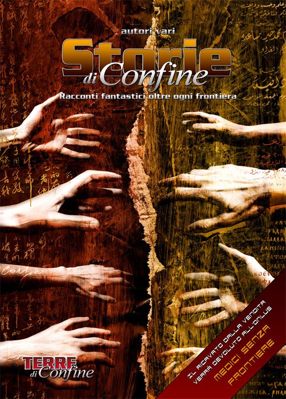 Storie di Confine