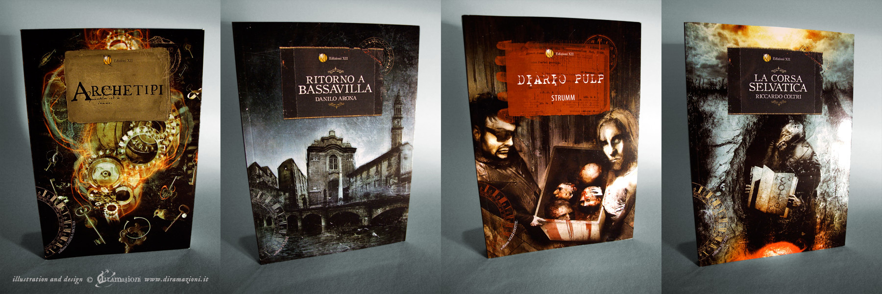 covers-edizioni-xii