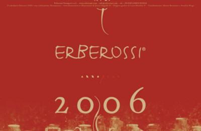 Calenadrio Erberossi 2006