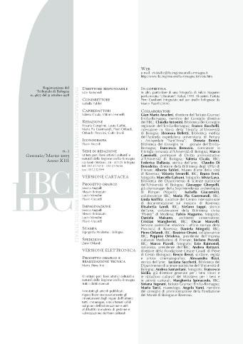 ibc105_01