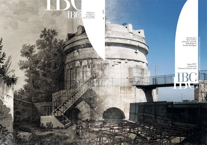 ibc106_cover