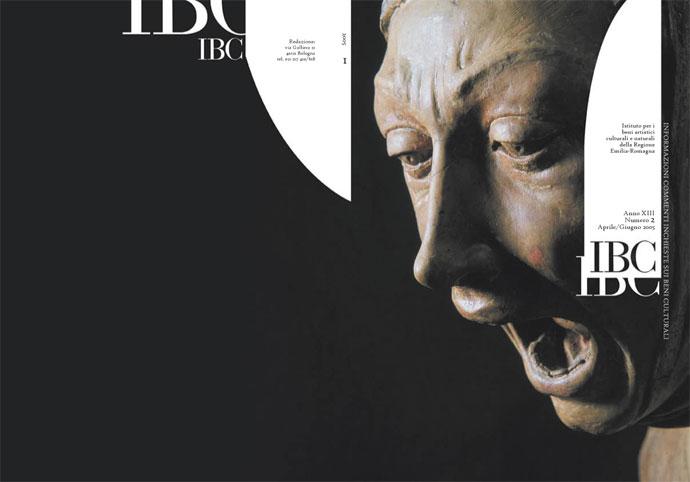 ibc205_cover