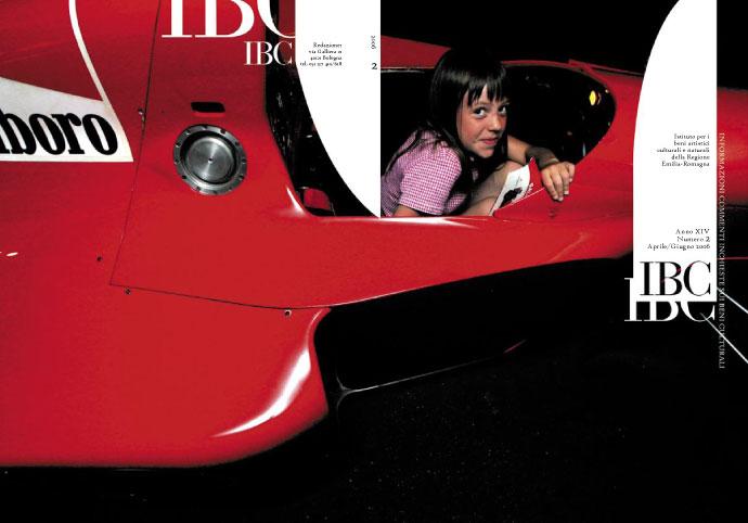 ibc206_cover