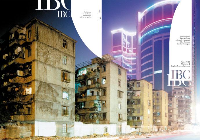 ibc305_cover