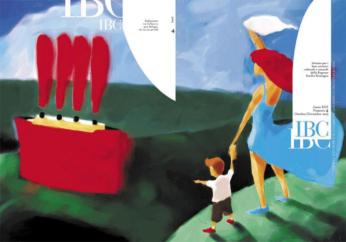 ibc405_cover