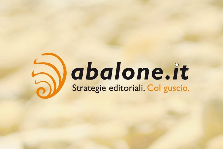 Abalone - strategie editoriali