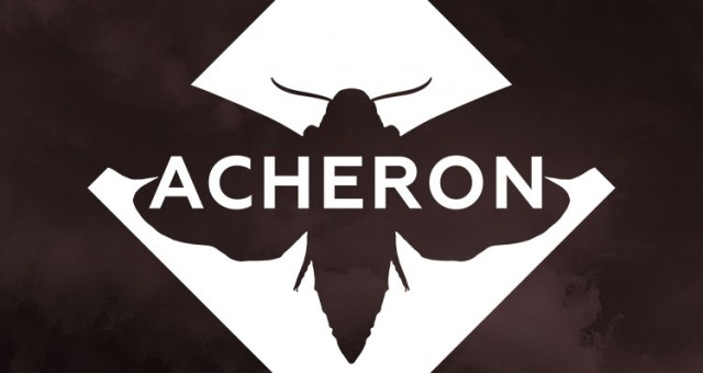 Collaboration with Acheron