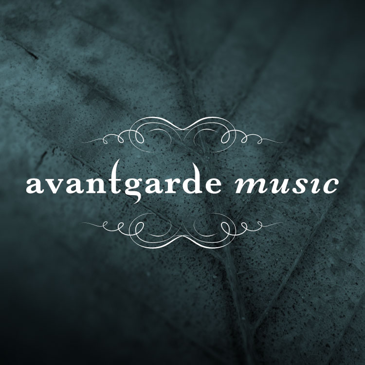 Avantgarde Music - music lable