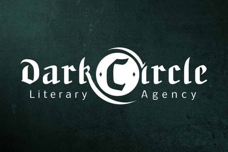 Dark Circle - literary agency
