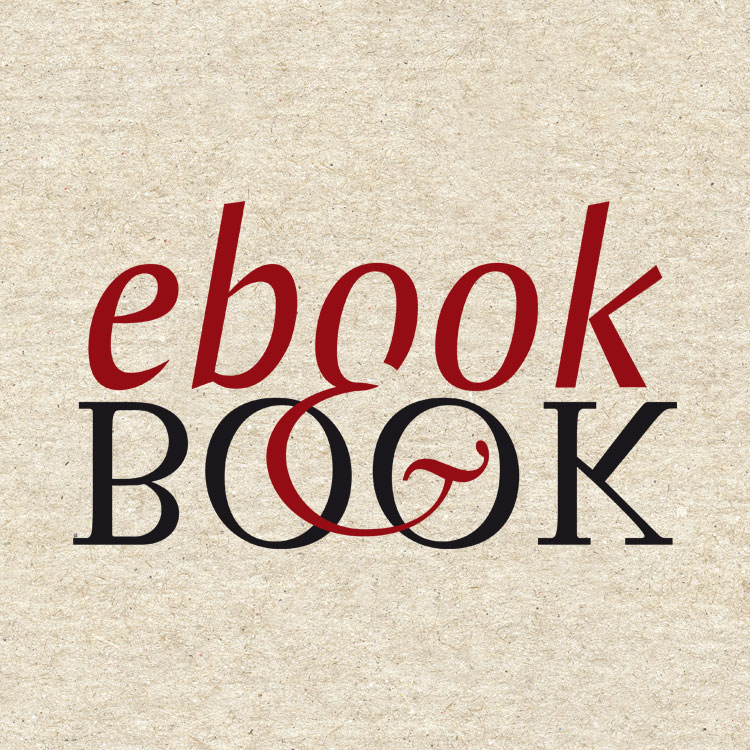 ebook & Book