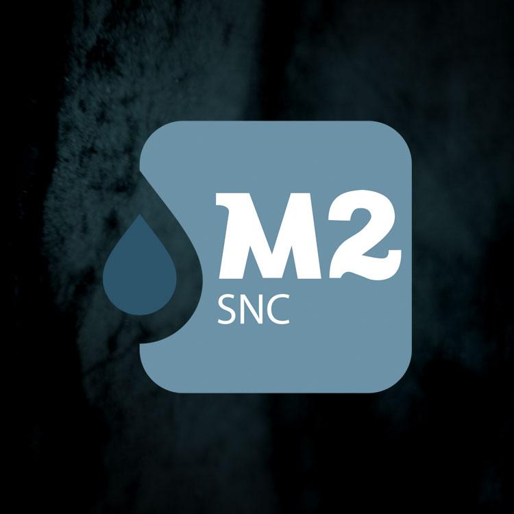 M2 snc