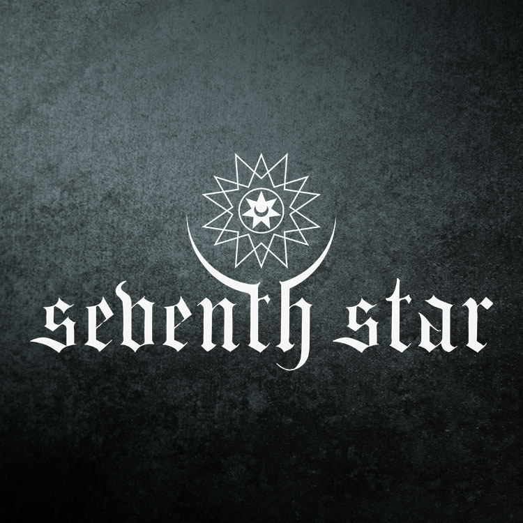 Seventh Star Records - music label