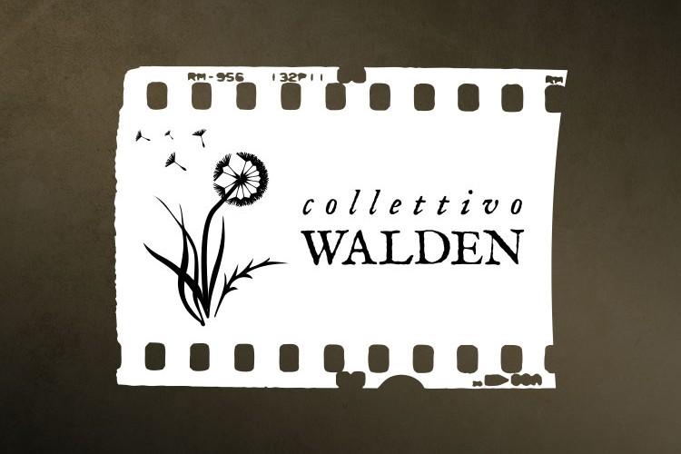 Collettivo Walden - video and sound studio