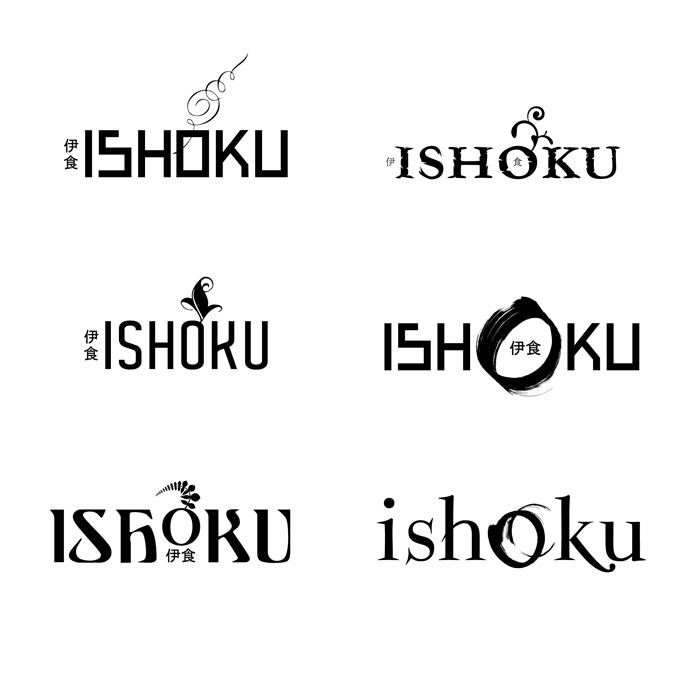 Ishoku