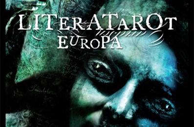 LiteraTarot Europa