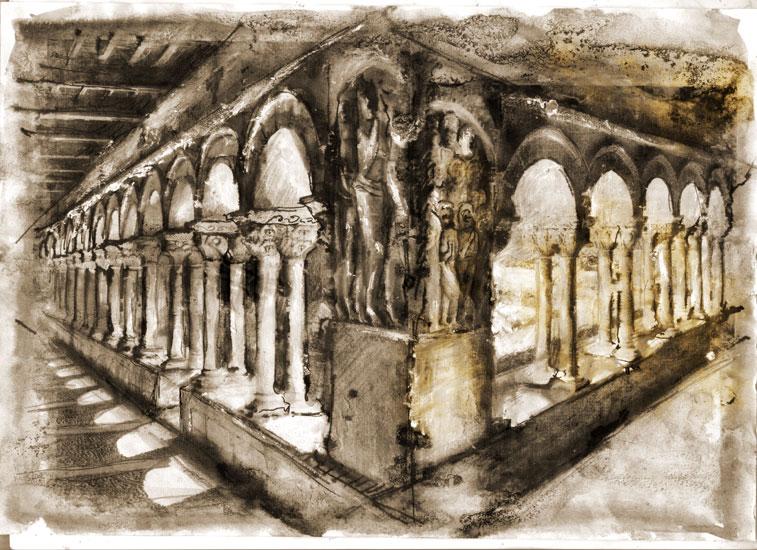 Modernità degli antichi