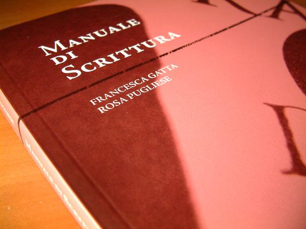Manuale di Scrittura