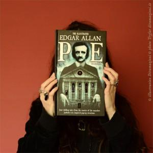 poe-book01-diraamzioni-web